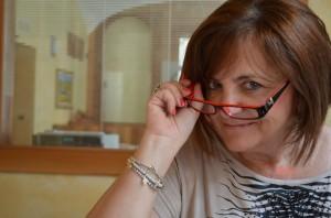 Simonetta Bacchiega - SIM Immobiliare