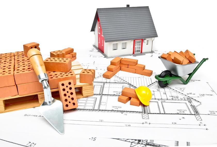 Detrazione irpef per chi acquista una nuova casa dal for Progettare una nuova casa online