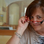 Blog-sim-immobiliare_Simonetta-