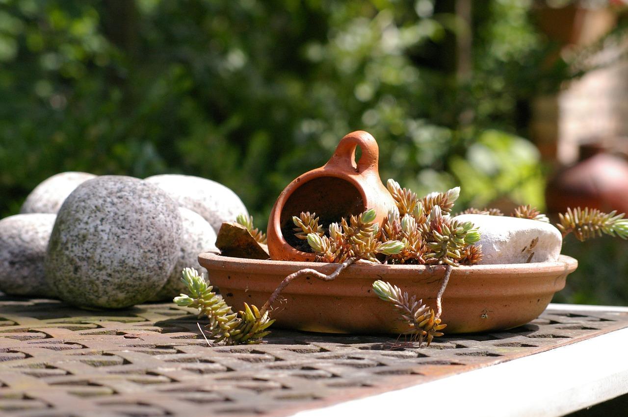 5 soluzioni decorative per eliminare le zanzare dalla terrazza  Blog SIM Immobiliare NovaraBlog ...