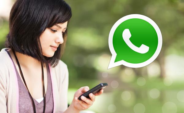 compravendita immobiliare whatsapp