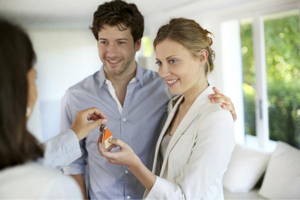 Acquisto prima casa con la legge di stabilit si pu cambiare immobile senza perdere le - Agevolazione acquisto prima casa ...