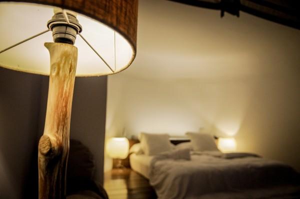 illuminare casa per vendita o affitto