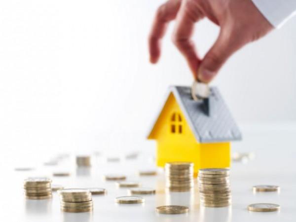 Acquisto casa spese condominiali insolute