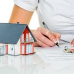 Borsino immobiliare per comprare e vendere casa a Novara