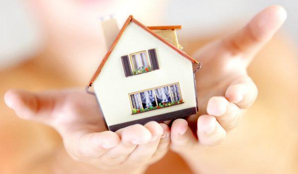incarico di vendita in esclusiva all'agenzia immobiliare pro e contro