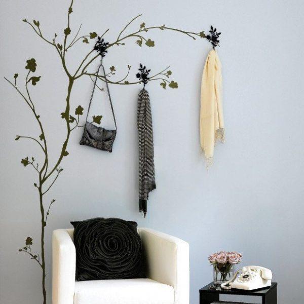 Wall sticker: la decorazione a portata di tutti con gli adesivi ...