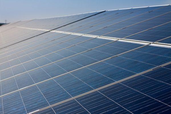 impianto fotovoltaico in condominio