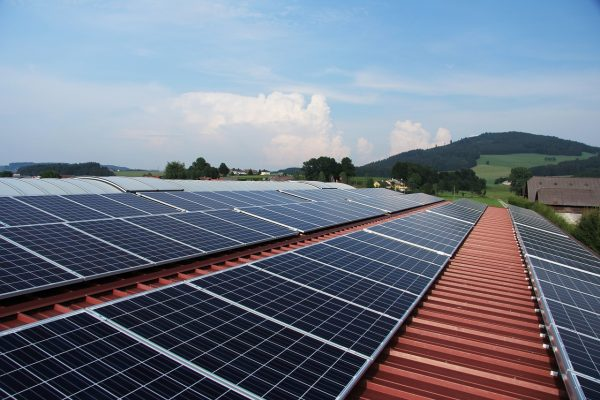 Come aumentare il risparmio energetico