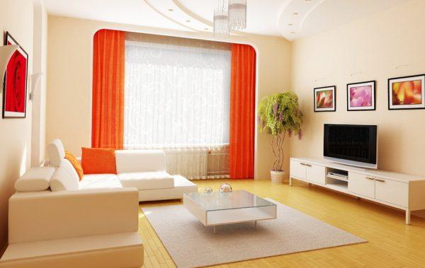 colore pareti casa accogliente