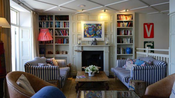 interior-designer-vendere-casa