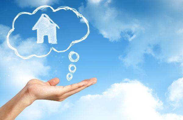 Mutuo ipotecario e mutuo liquidità cosa conviene