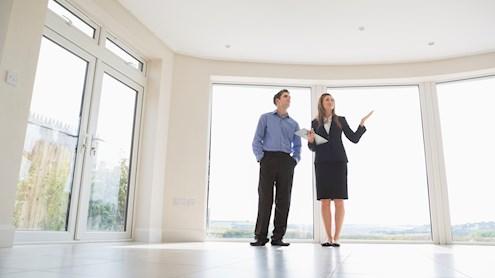 visite immobiliari vendere casa