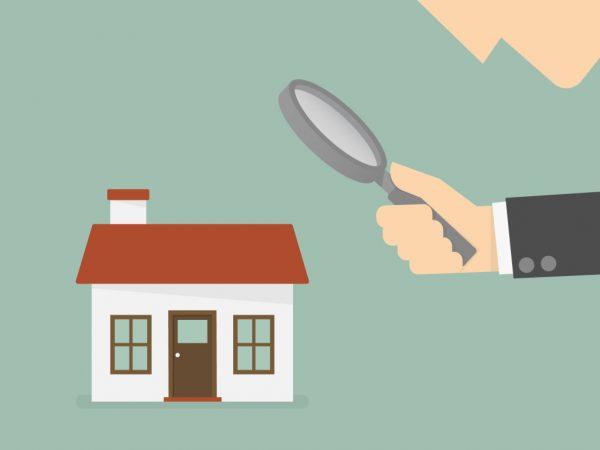 5 cose da sapere per vendere casa