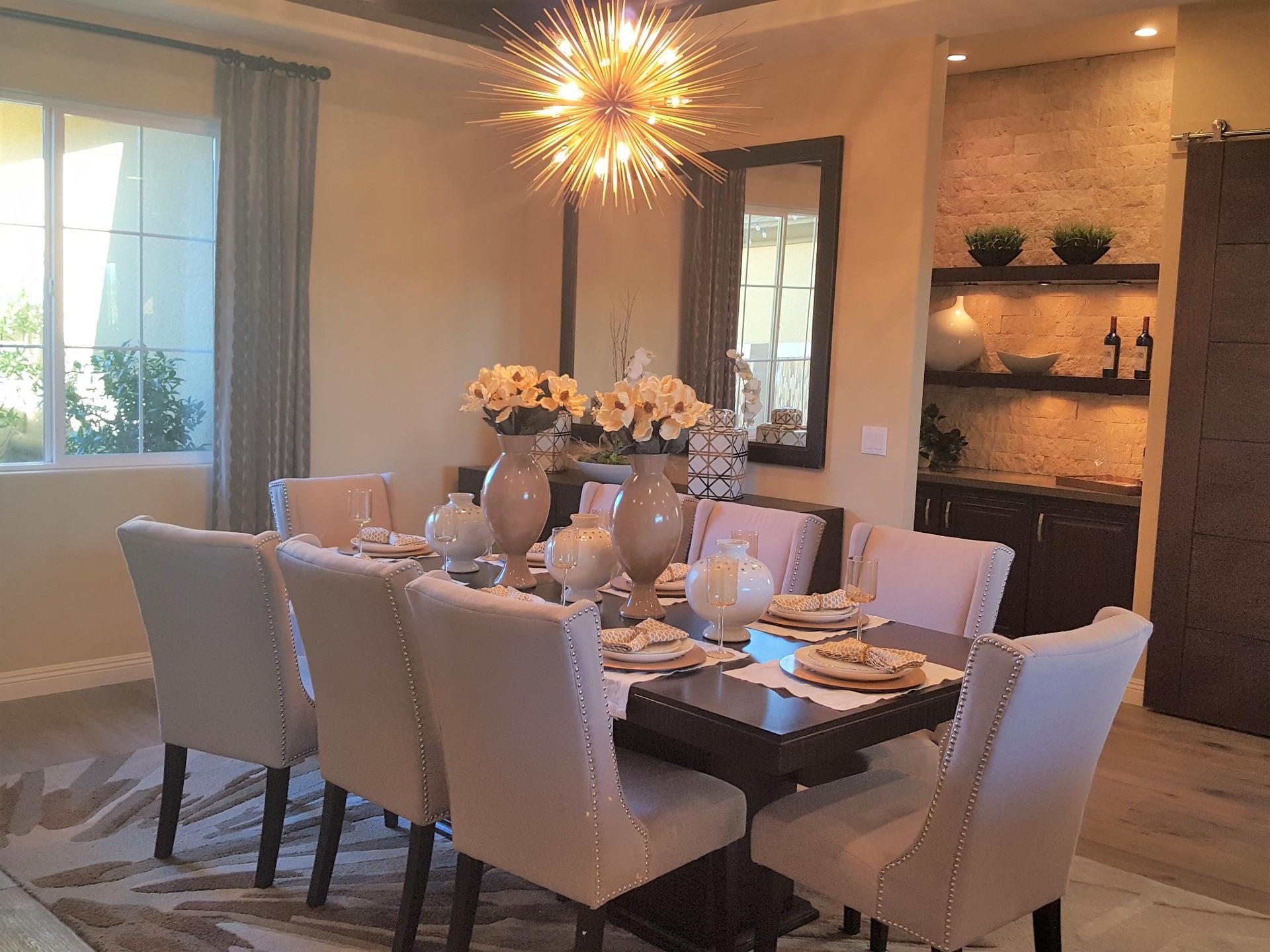 Blog sim immobiliare novara tante case una sola agenzia - Mesa immobiliare ...