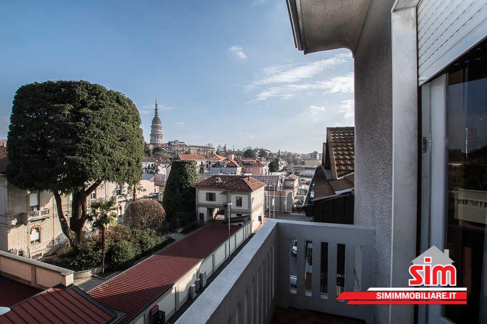 Mercato immobiliare di Novara
