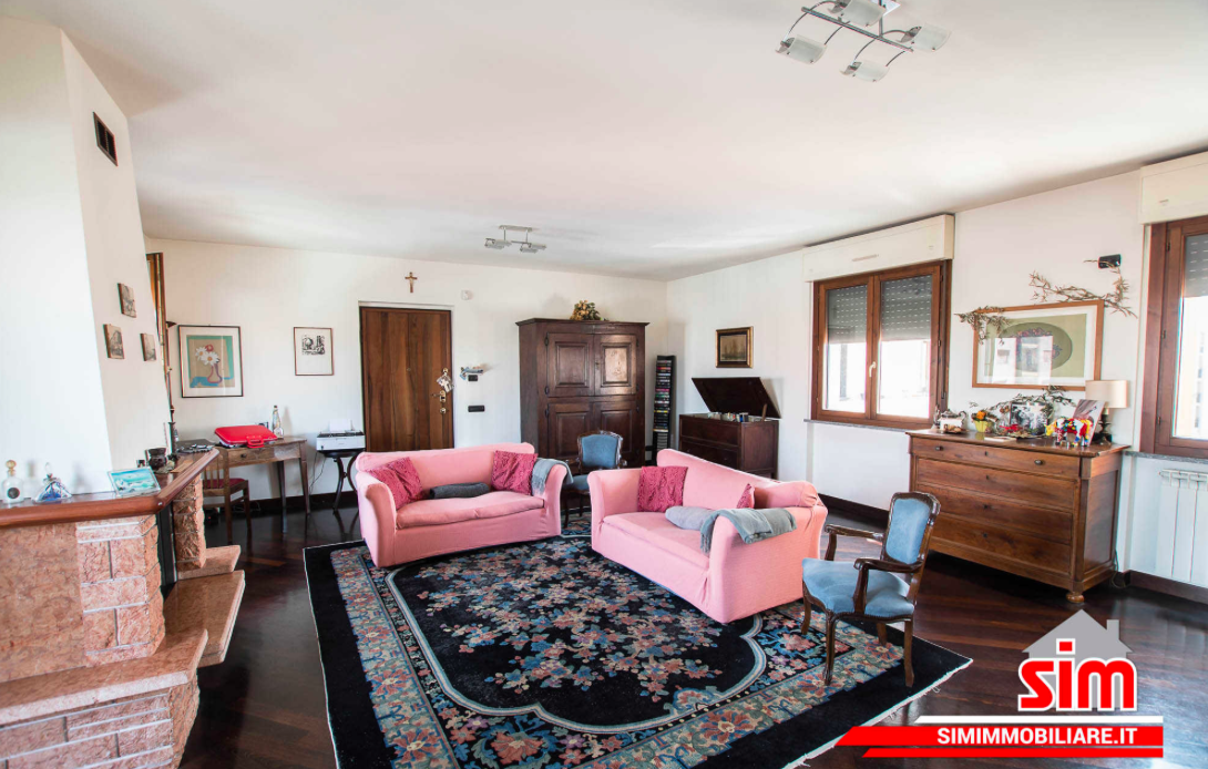 Vendere casa in 15 giorni a Novara