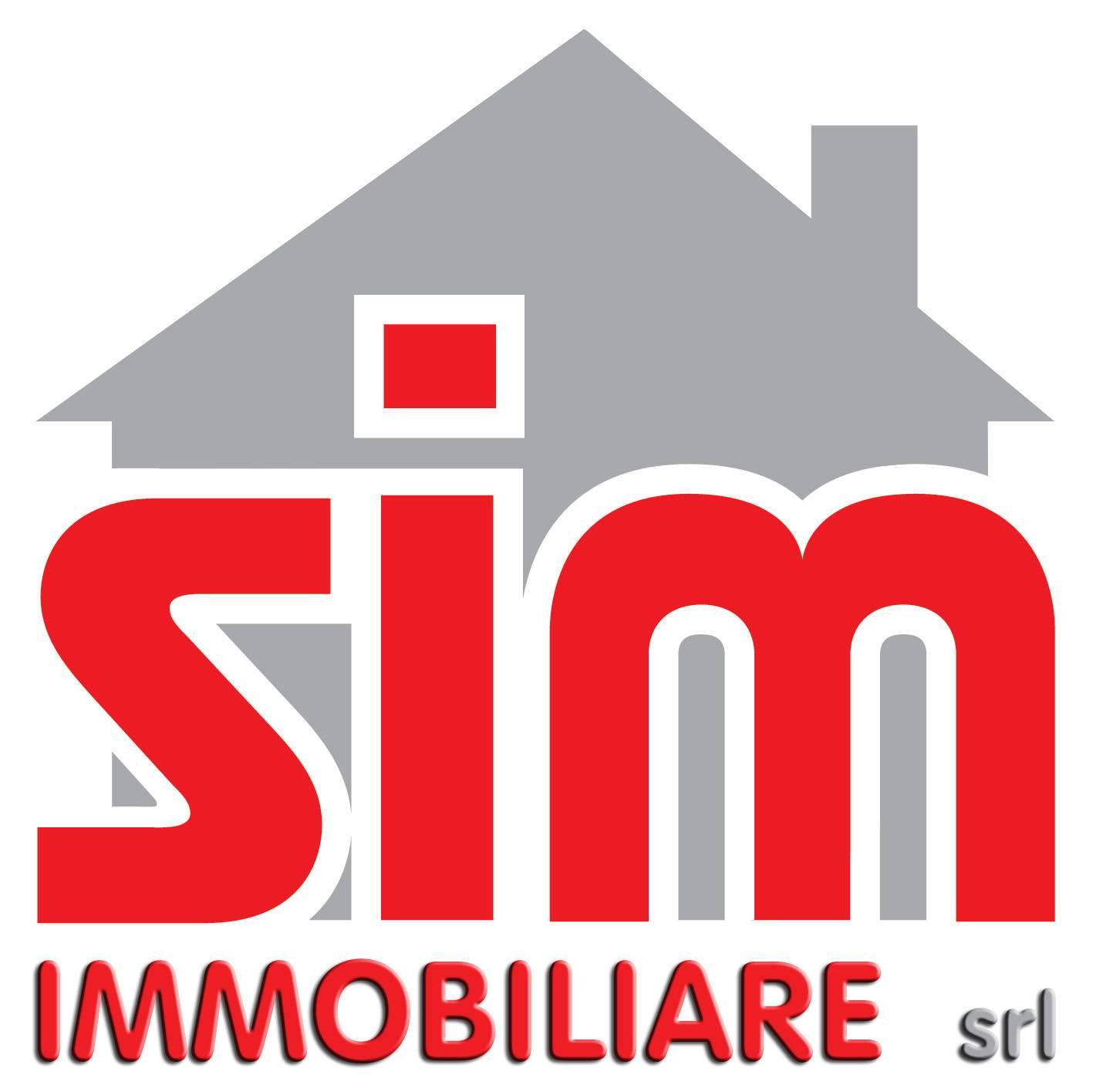 Blog SIM Immobiliare Novara