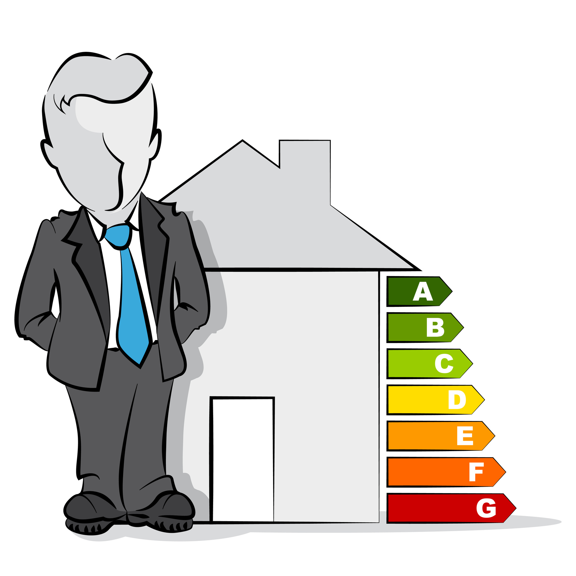 Attestato di prestazione energeticablog sim immobiliare novara for Donazione tasse