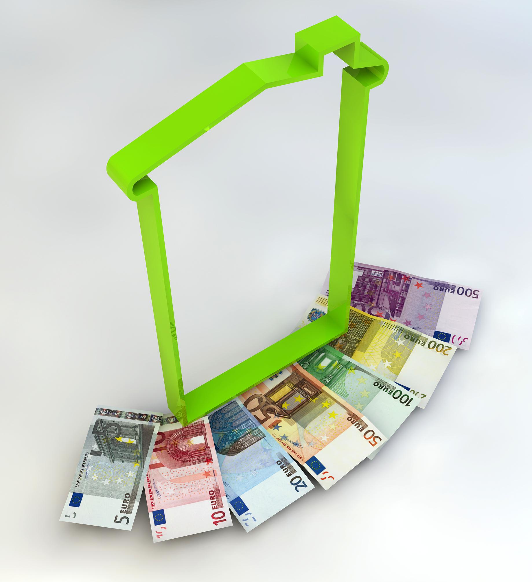 Case di lusso e agevolazioni prima casa blog sim immobiliare novarablog sim immobiliare novara - Agevolazioni prima casa ...