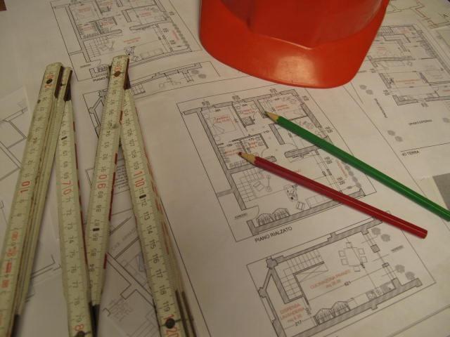 Comprare una casa da ristrutturare a novara come valutare i lavori da fare blog sim - Lavori da fare a casa ...