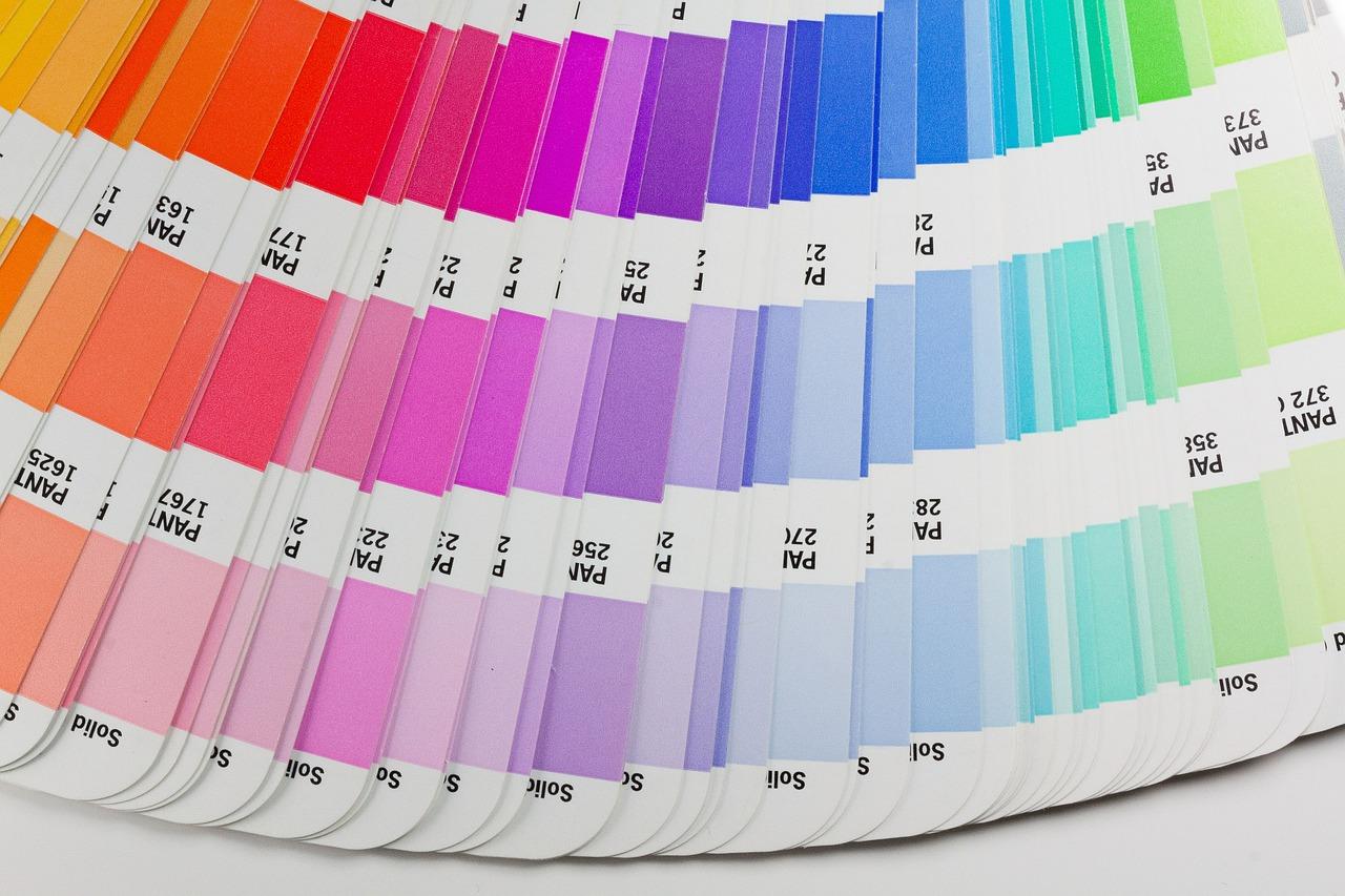 Dipingere le pareti di casa tendenze colori 2015 blog for Colori per la casa 2017