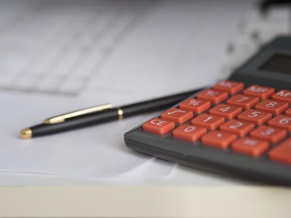 Amministratore di condominio requisiti doveri e revoca for Amministratore di condominio doveri