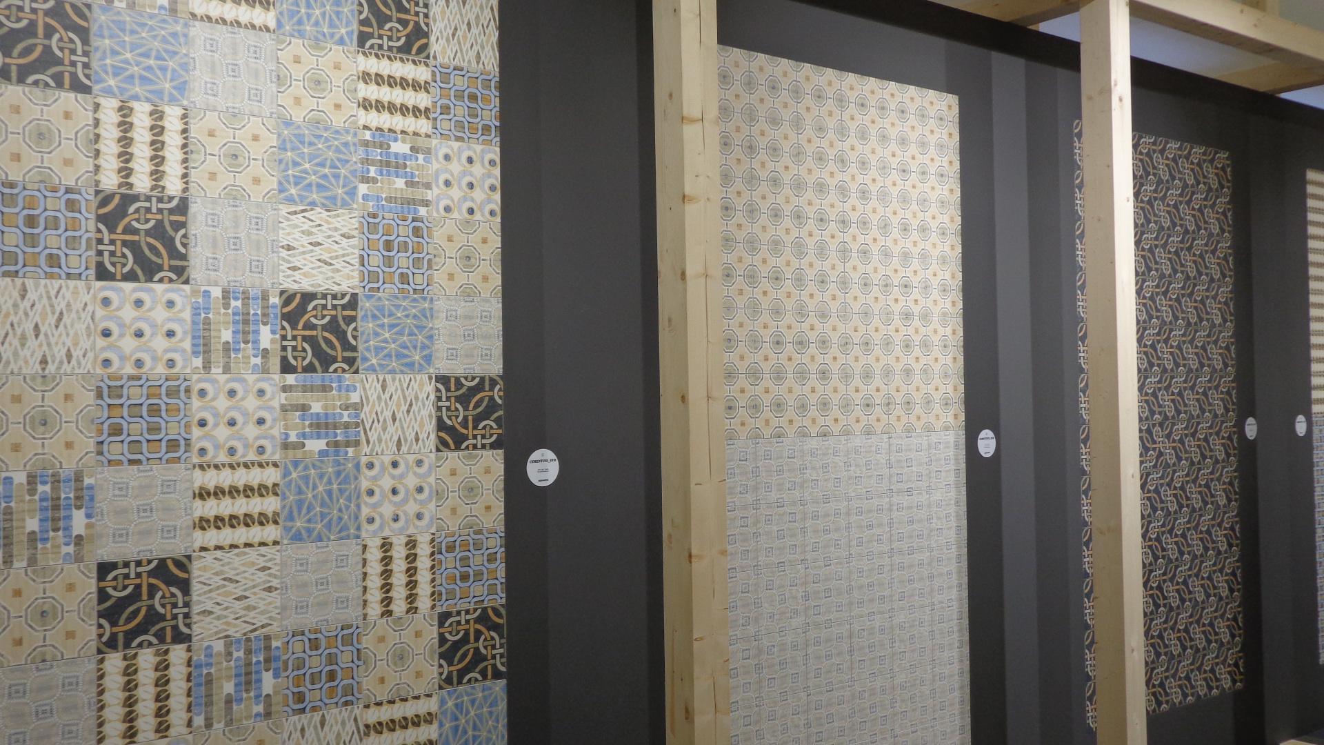 Design Bagno 2015 : Arredo bagno i termoarredi radiatore u ctavolettau d di antrax