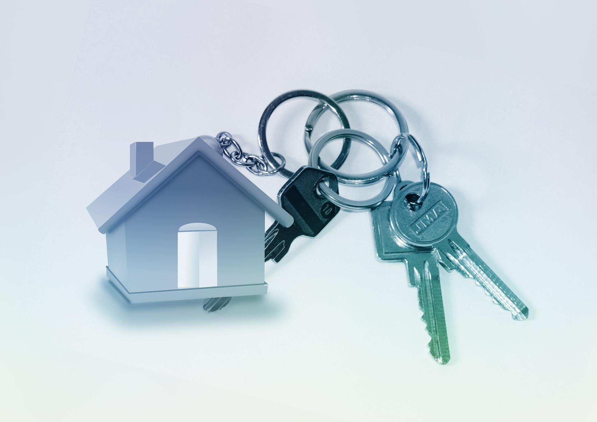 Affitto e deposito cauzionale 5 cose che devi sapere for Cerco cose usate