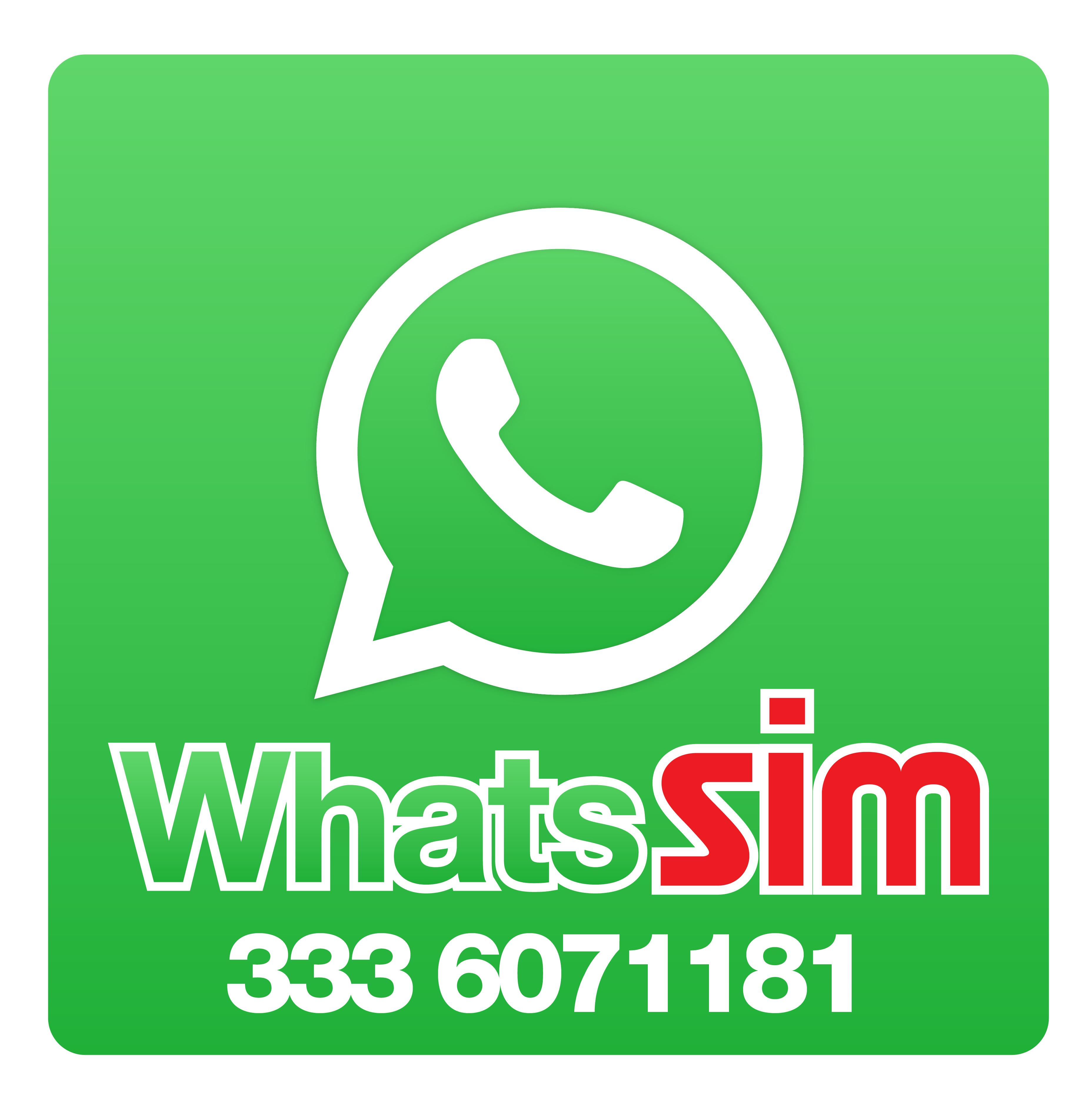 Compravendita immobiliare il valore aggiunto whatsapp - Compravendita immobiliare avvocato 2015 ...