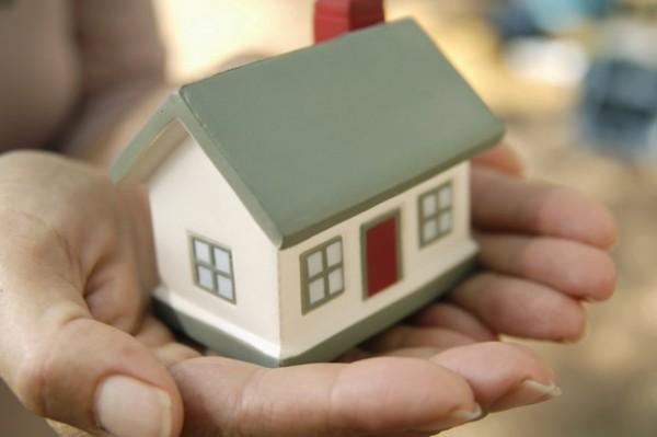 Acquistare casa ecco la guida completa passo per passo