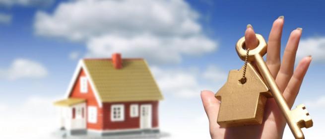 Comprare casa la tua guida per la scelta del mutuo blog for Mutuo per la costruzione di una casa