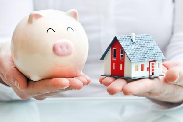 valutazione immobiliare sbagliata