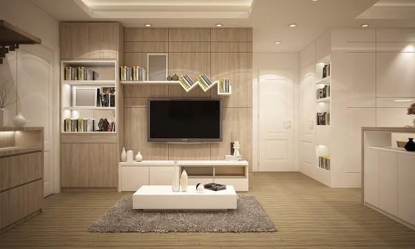 Illuminare casa buia idee per illuminare casa come sfruttare luce