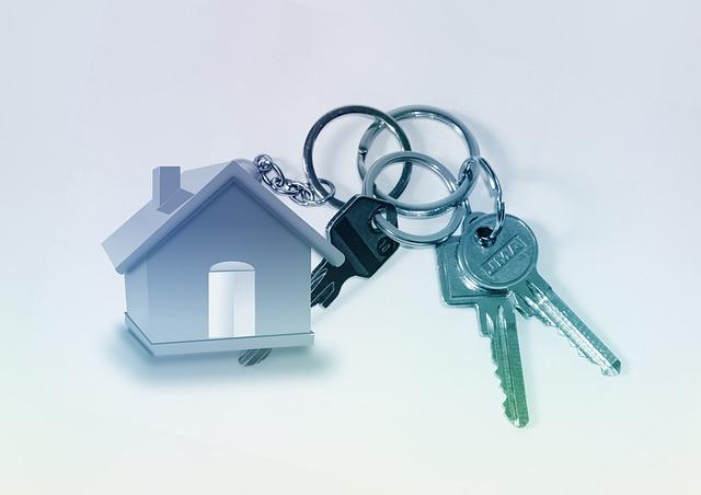 Acquisto prima casa con leasing immobiliare pro e contro for Costare la costruzione di una casa contro l acquisto