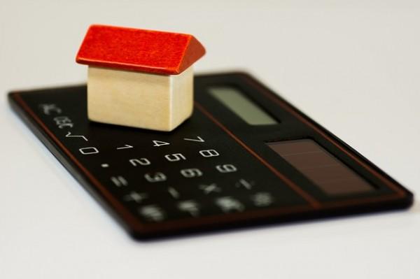 Mutui convenienti