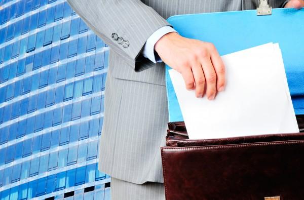 Mancata registrazione del contratto di locazione e - Responsabilita agenzia immobiliare ...
