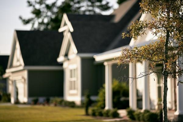 Revoca benefici prima casa