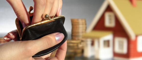 Come calcolare il rendimento di un investimento immobiliare