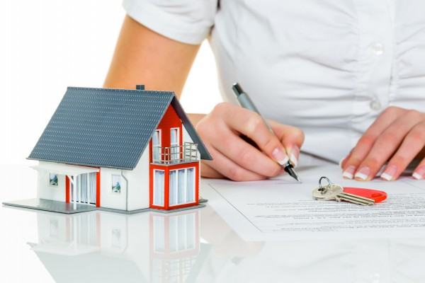 Mutuo ipotecario prima casa banca d italia guida comprare una casa