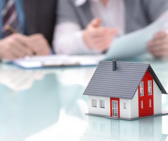 Obbligo di registrazione del contratto preliminareblog sim for Registrazione contratto preliminare di compravendita agenzia delle entrate