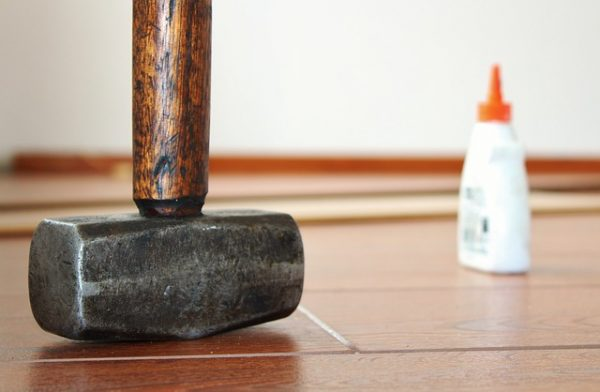 ristrutturare casa gli errori da evitare
