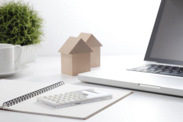Verifica della cancellazione dell'ipoteca