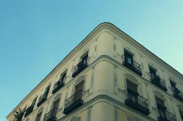 Investire nel mattone comprare casa