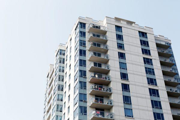 Bonus ristrutturazione condominio