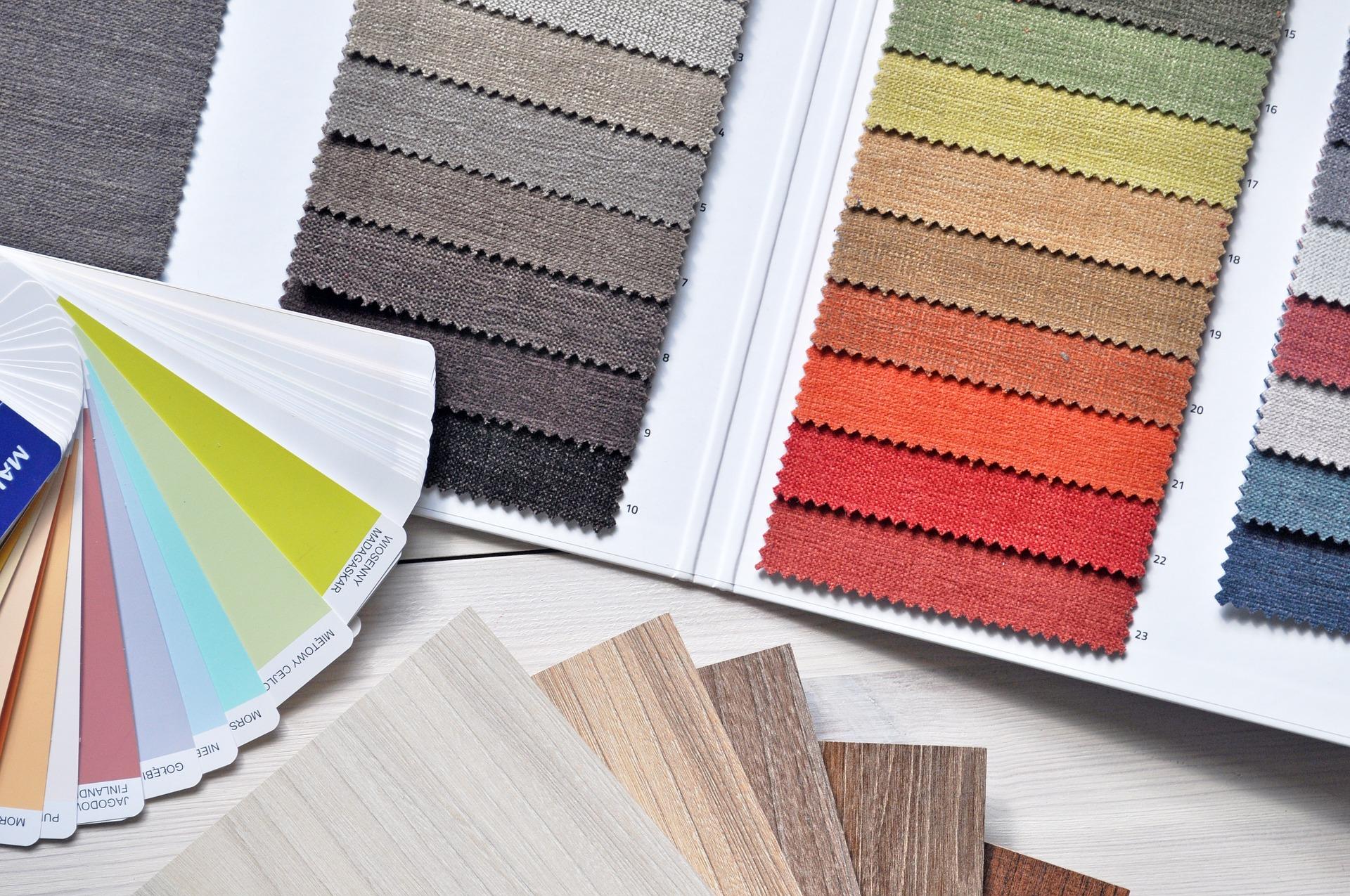 Interior designer chi e come pu aiutarti a vendere - Studiare interior design ...