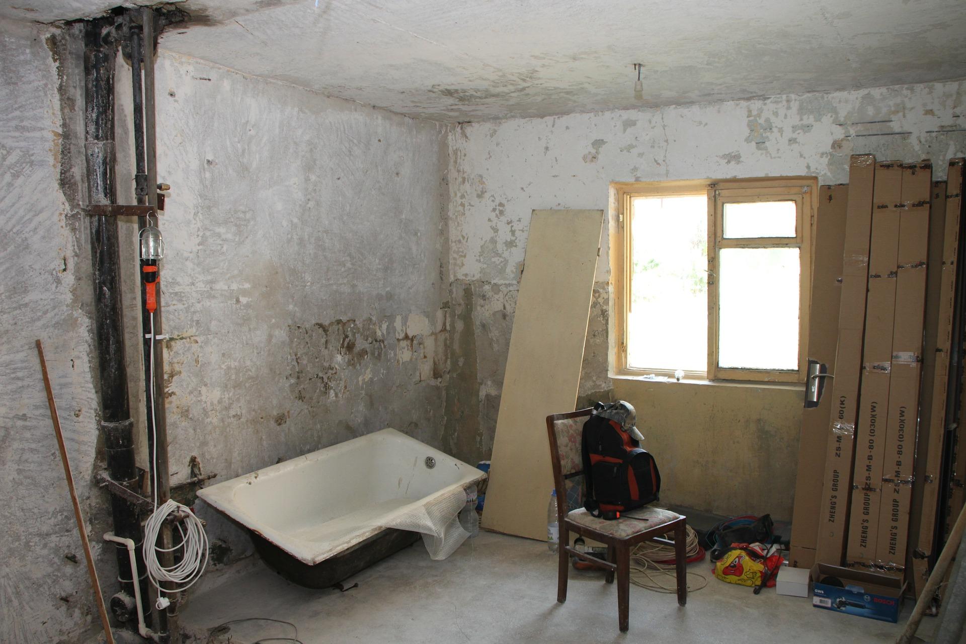 Quanto Costa Un Impianto Di Riscaldamento A Pavimento Al Mq quanto costa ristrutturare casa?blog sim immobiliare novara