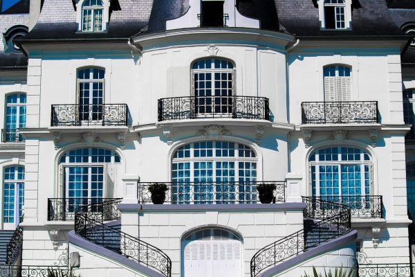 immobili di lusso cosa cerca chi compra casa