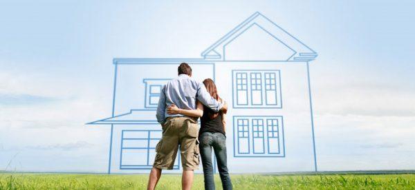 comprare casa e risparmiare