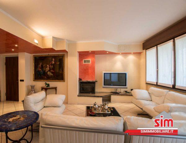 Come vendere casa con un mutuo in corso blog sim immobiliare novarablog sim immobiliare novara - Come vendere casa ...